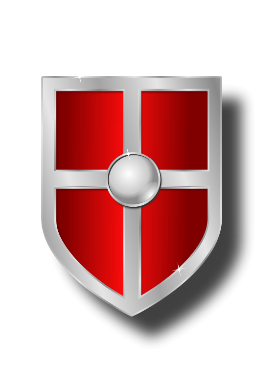 Scarlett Shield Security Cybersecurity Services.png