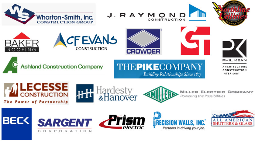 construction it services clients | construction it support clients
