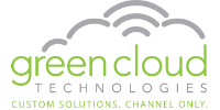 Green-Cloud-Services-Provider-Logo