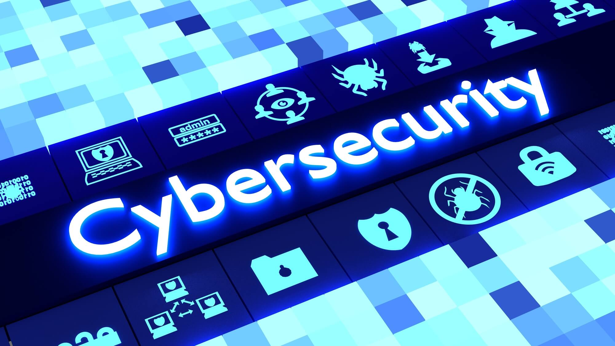 5 Top Cybersecurity Threats in 2020