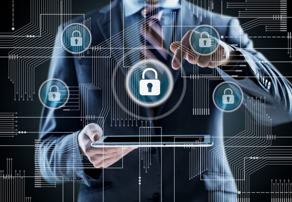 The Benefits of a 3rd Party Cybersecurity Consultant