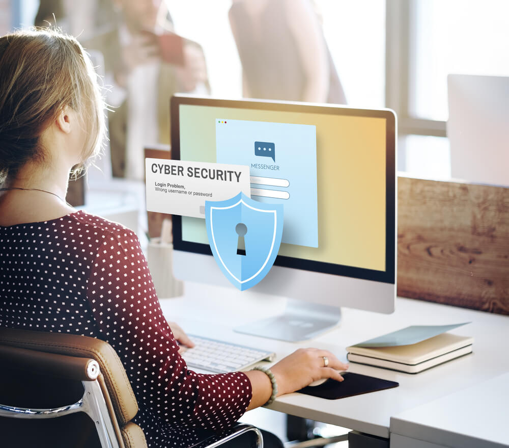 Why You Should Consider Cybersecurity Insurance