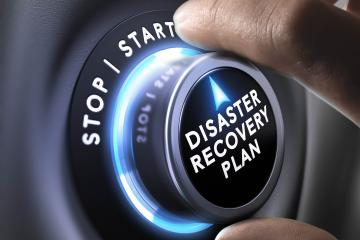 Disaster Recovery and Business Continuity Planning