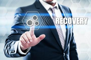 Disaster Recovery as a Service in Jacksonville